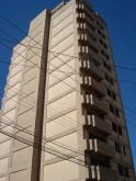 18-10-2008 078