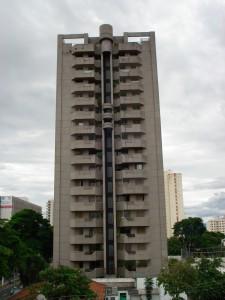 22-1-2008 079