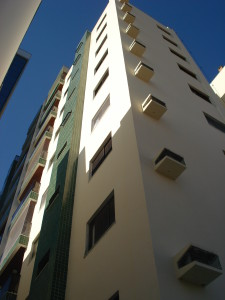 01-05-2009 304