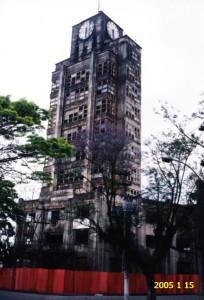 CTI 1991