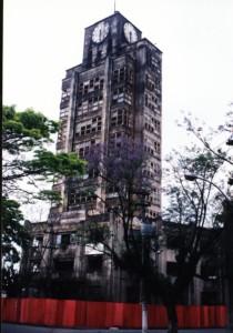 CTI 199102